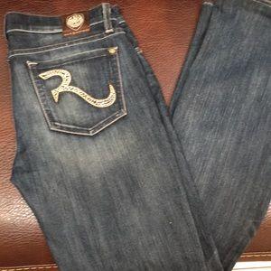 🖤Rock&Republic Jeans 🖤
